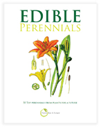 Edible Perennials