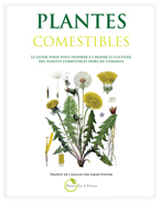 Plantes comestibles (Edible Plants)