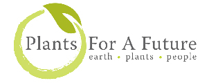 Plants For A Future: pfaf.org
